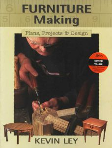 Library Catalogue nl – The Woodworking Association of Pretoria