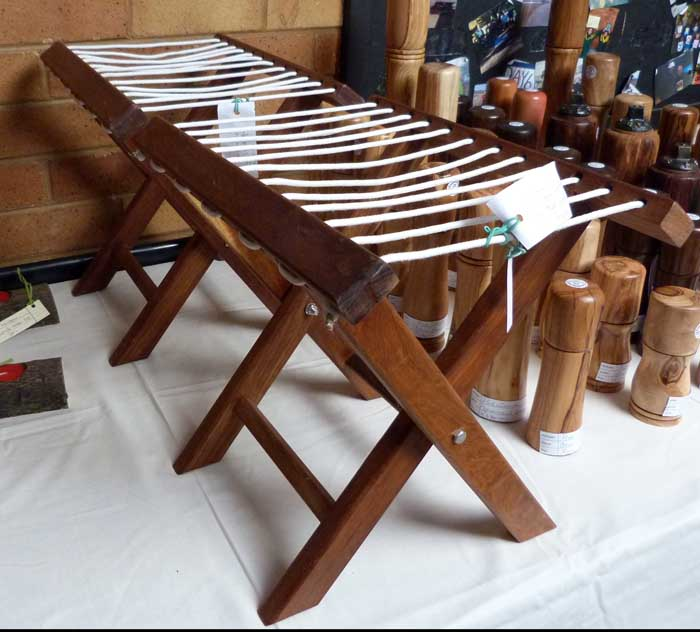 Exhibitions The Woodworking Association Of Pretoria